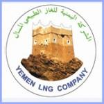 YemenLNG